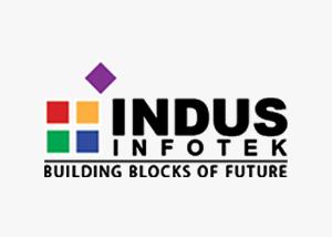 Indus Infotek