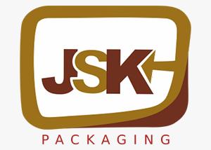 JSK Packaing
