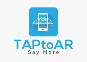 TapToAr