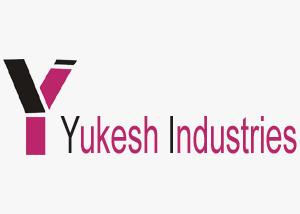 Yukesh Industry